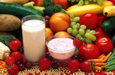 筋トレエリートがやっているたった1つのシンプルな食事管理法とは?