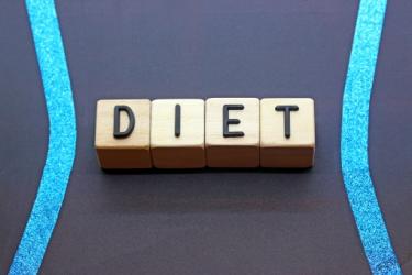 知は力なり!!知るだけで効果バツグンなダイエットの基本原理とは!?