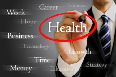 さあ、ポジティブに生きよう!!筋トレによってガンや病気による死亡率は、なんと〇〇パーセントも低下する!!