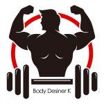 Body Designer K